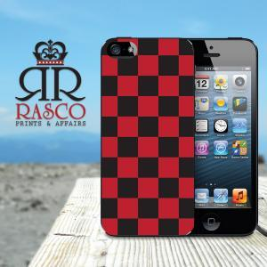 iPhone 5 Case, iPhone Case, Custom ..